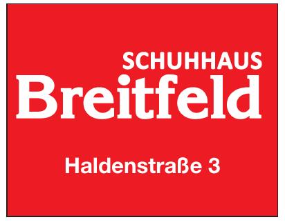 Schuhhaus Breitfeld