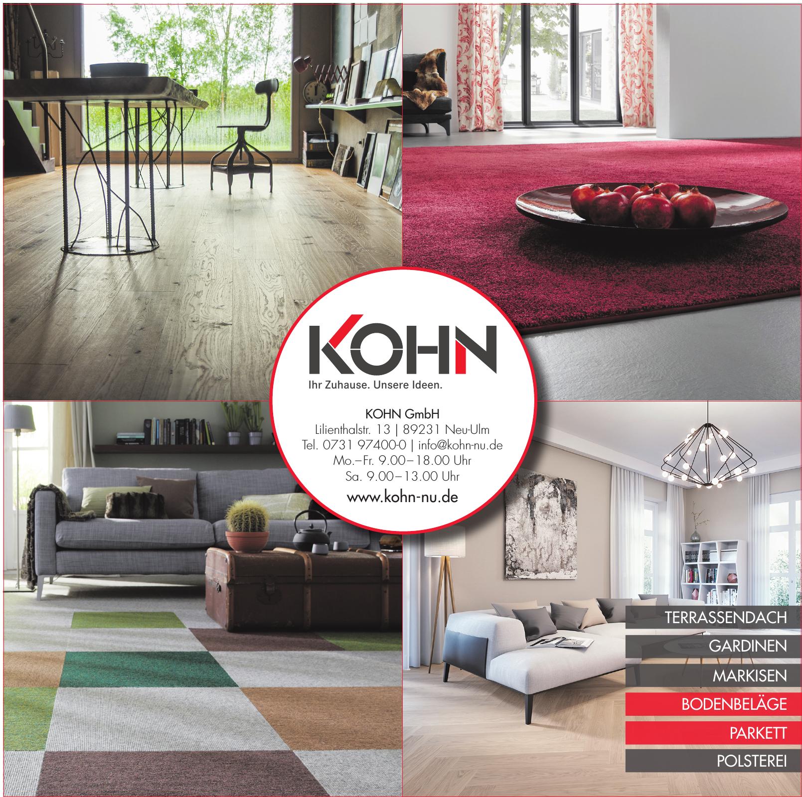 Kohn GmbH