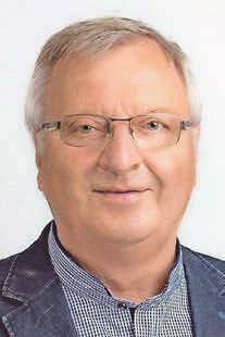 Egon Hakelberg