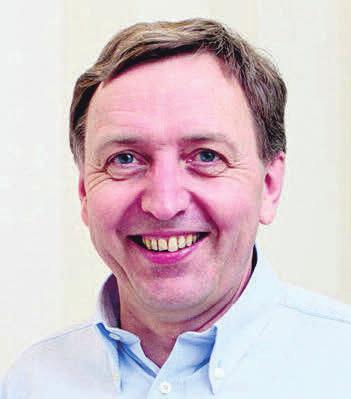 Dr. med. Eike Burmester<br>Ärztlicher Leiter Endoskopie, Sonografie und Proktologie