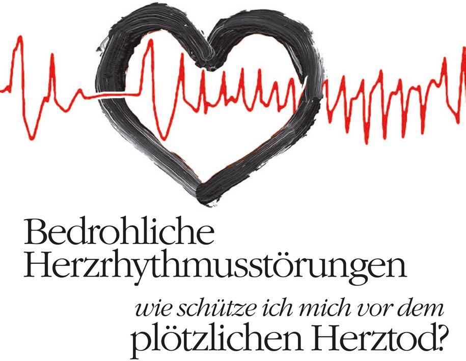 Foto: Deutsche Herzstiftung
