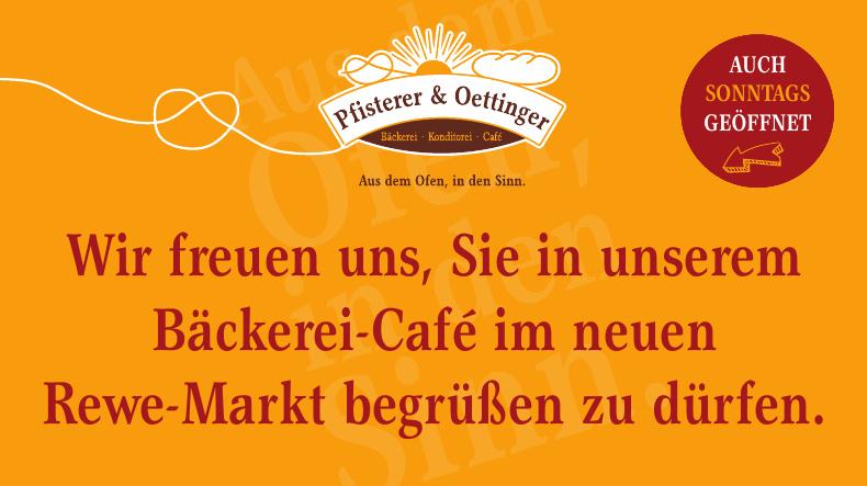 Pfisterer & Oettinger