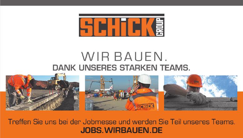 Schick Group