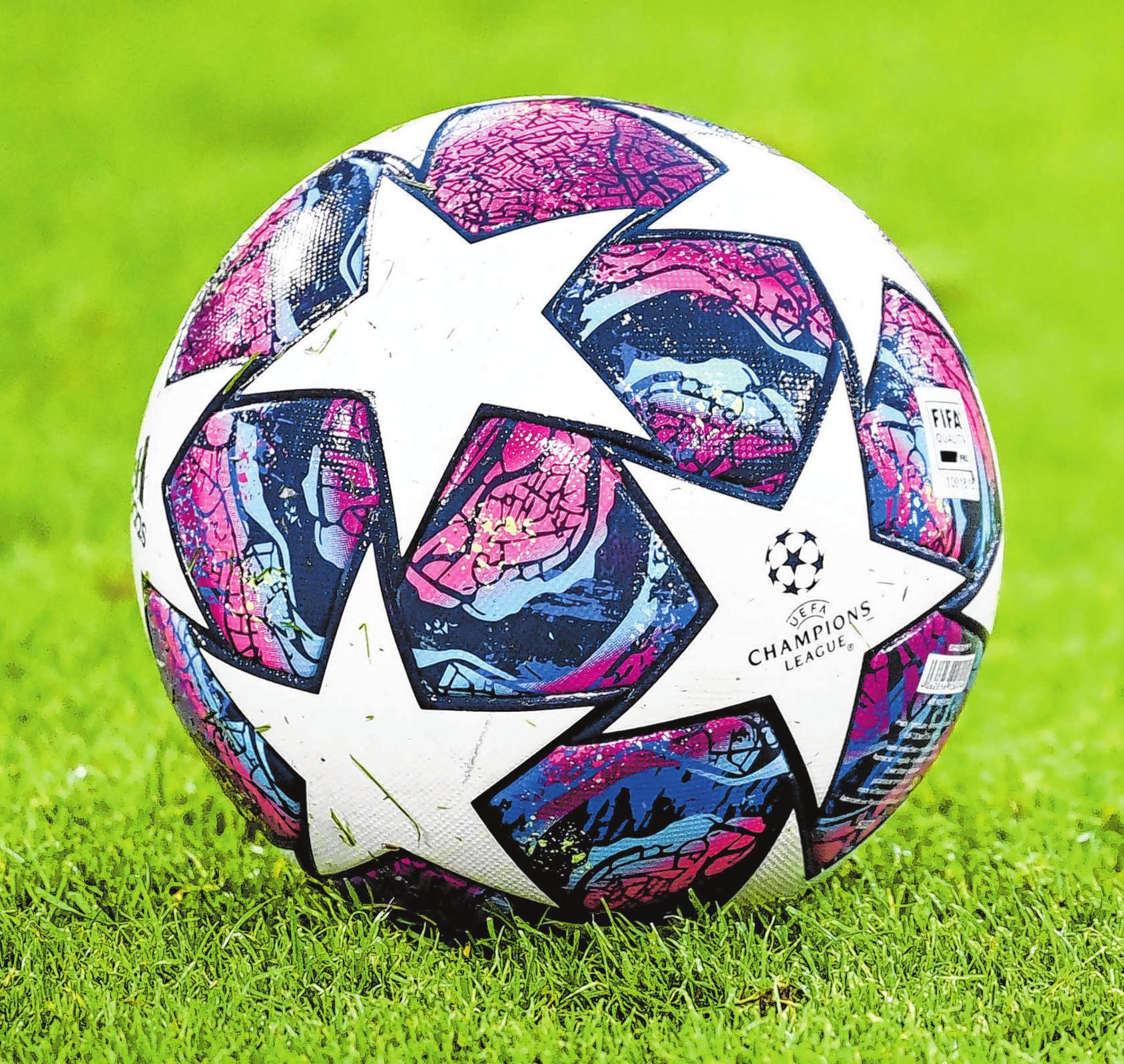 Ganze vier Spieltage ohne Uckermark-Derby Image 1