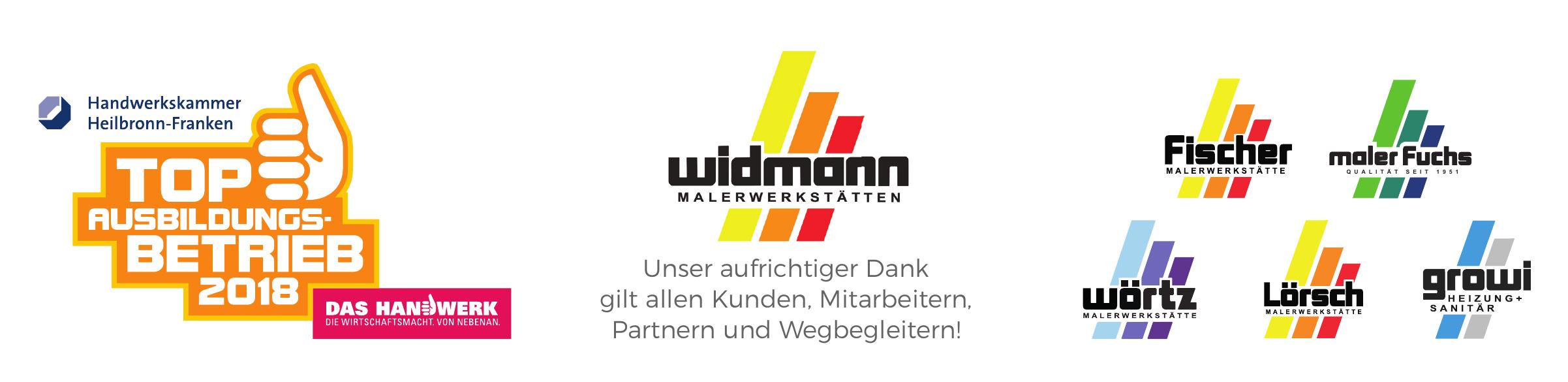 Handwerkskammer Heilbronn-Franken