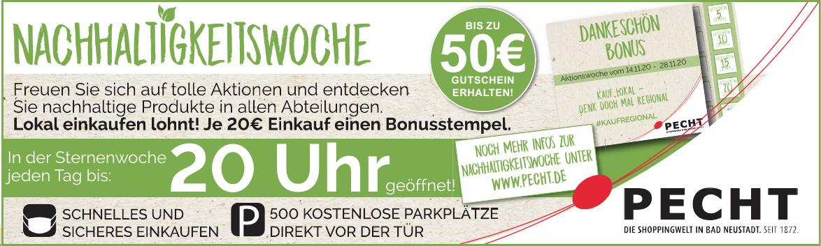 Pecht GmbH