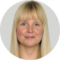 Milva-Katharina Klöppel