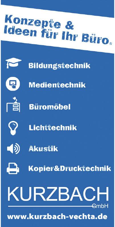 Kurzbach GmbH