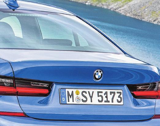 Autohaus Sing mit Mercedes-Benz, Smart und Iveco Image 3