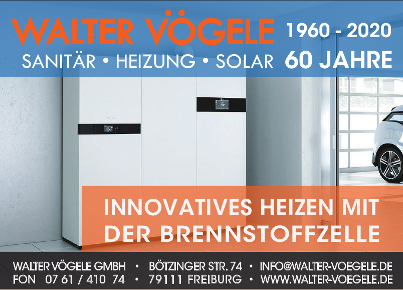 Walter Vögele GmbH