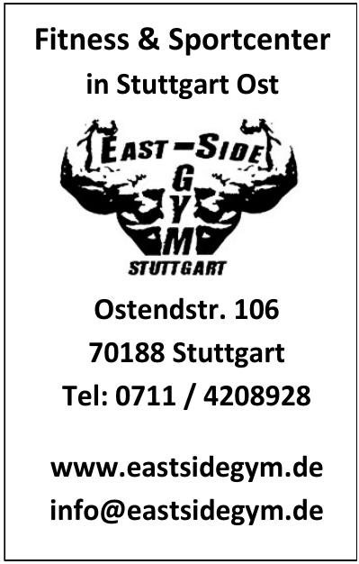 East-Side-Gym
