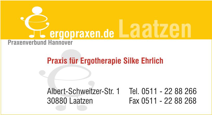 Praxenverbund Hannover - Laatzen