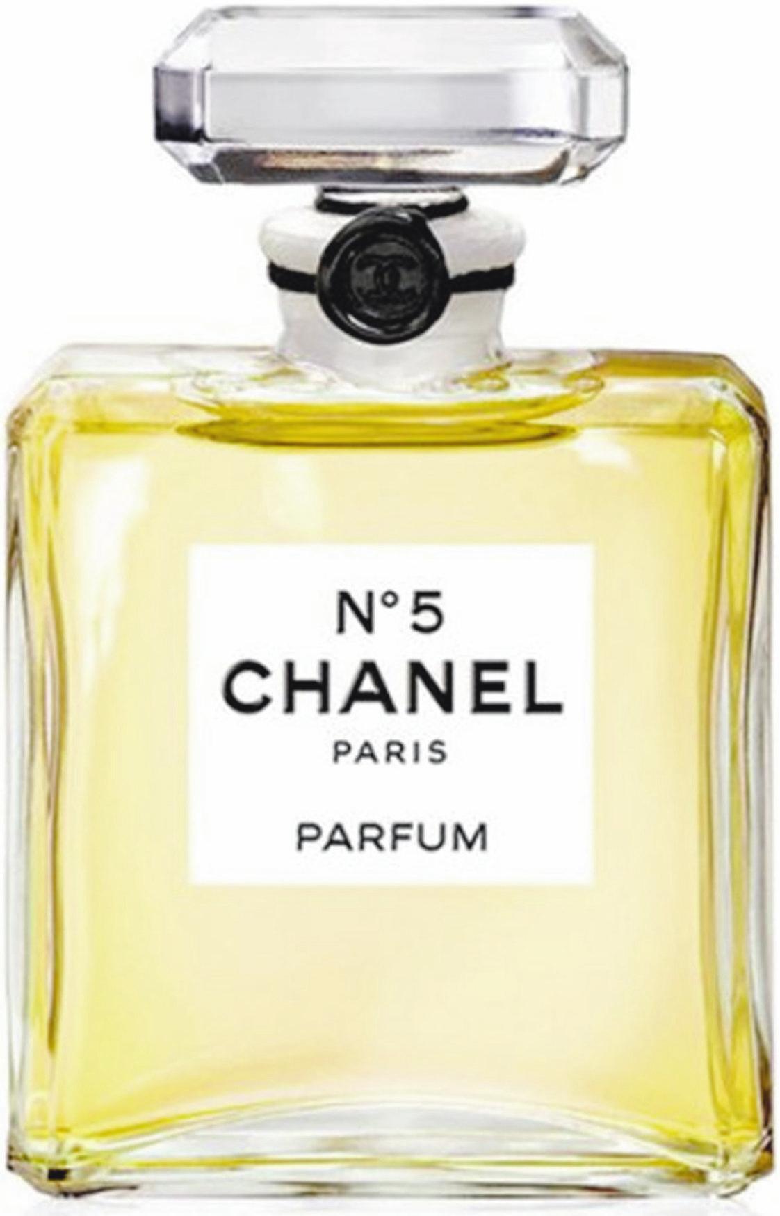 Parfüm unterm Christbaum Image 1