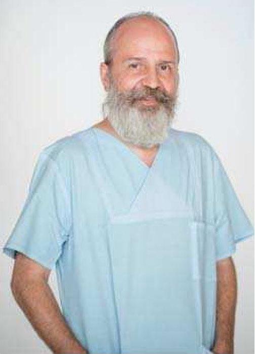 Experte: Gerald Haupt. FOTO: FREI