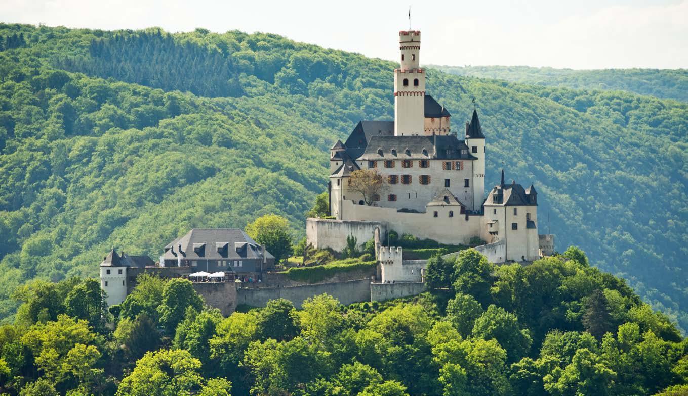 Fotos: Rheinland-Pfalz Tourismus GmbH/Dominik Ketz/Heidrun Braun
