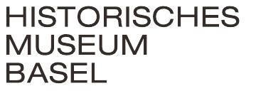 «Museen sind Orte der Bildung und kulturellen Vielfalt» Image 3