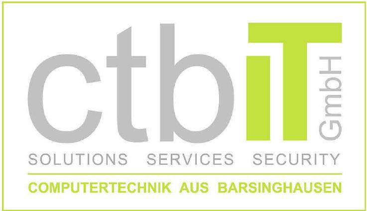 ctb IT GmbH