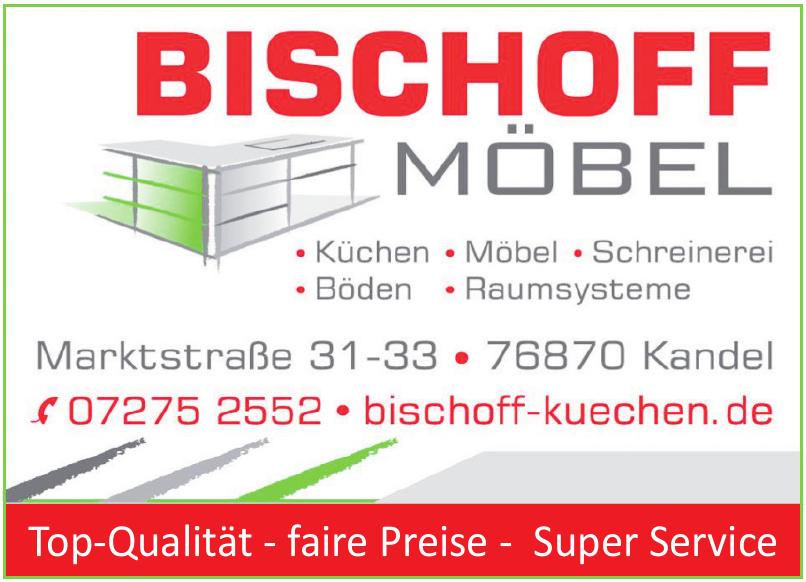 Bischoff Möbel