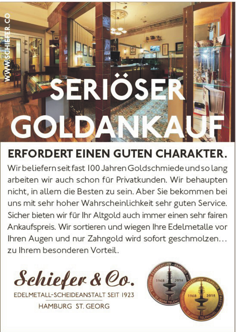 Schiefer & Co.