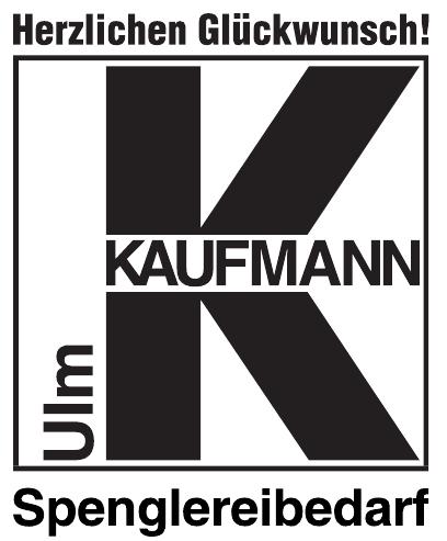 Kaufmann Ulm