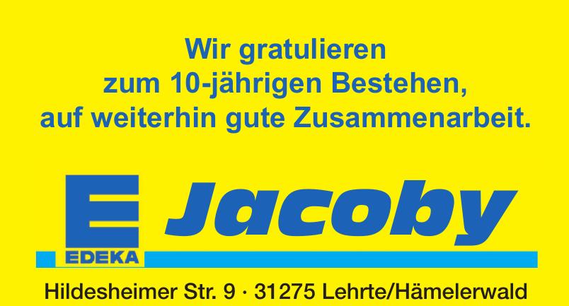 EDEKA Jacoby