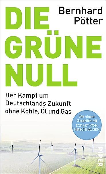 Reiners Bücherkiste Image 7