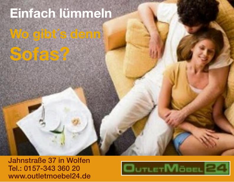 OutletMöbel24