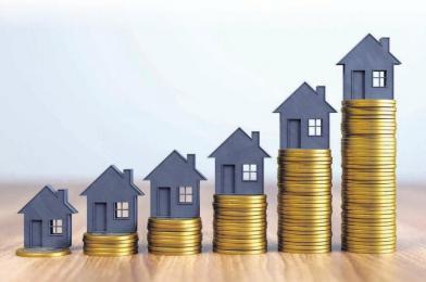 Tipps vom Baufinanzierungs-Experten der Schwäbisch Hall