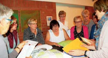 Auf Dem Land Und Aktiv Im Leben Lokales Hamburger Abendblatt