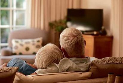 lebenslanges wohnrecht berechnen. Black Bedroom Furniture Sets. Home Design Ideas